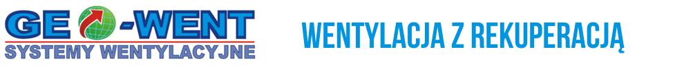 GEO-WENT wentylacja domu jednorodzinnego, rekuperacja, montaż wentylacji, wentylacja mechaniczna Kielce świętokrzyskie Busko, Ostrowiec, Skarżysko, Radom, Starachowice